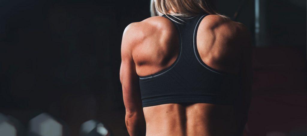 OLG-Celle-Fitness
